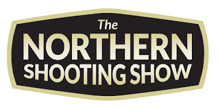 Northern Shooting Show Harrogate