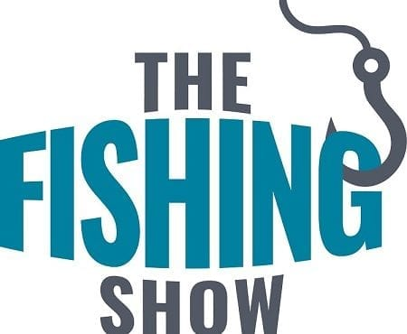 Fishing Show Harrogate