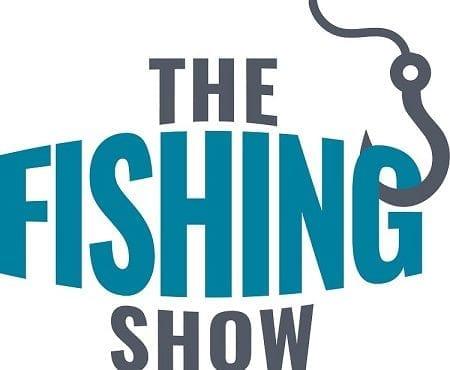 Fishing Show Harrogate