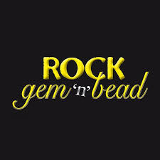 rock, gem, bead fair harrogate